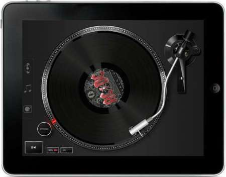 xthe-vinyl-tap.jpeg.pagespeed.ic.7DNwgaCol-