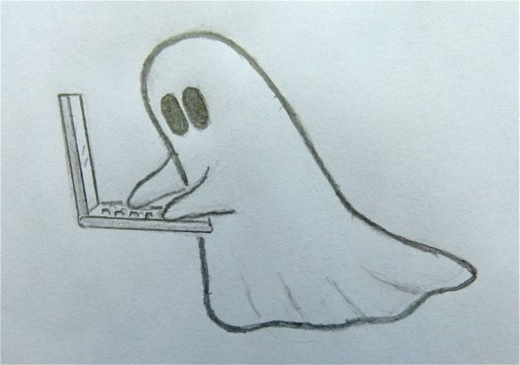 1280px-Ghostwriter