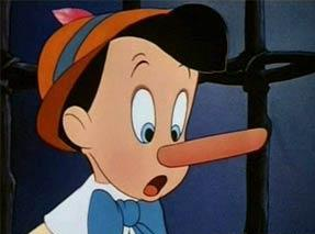 Pinocchio_nose_grows-thumb-350x259-52448