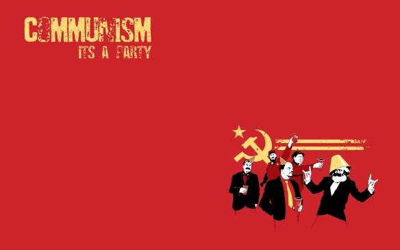 communism-party