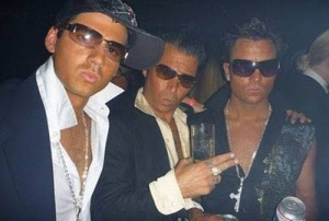 douchebags-in-the-club1