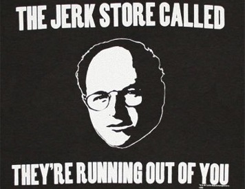 Jerk_george
