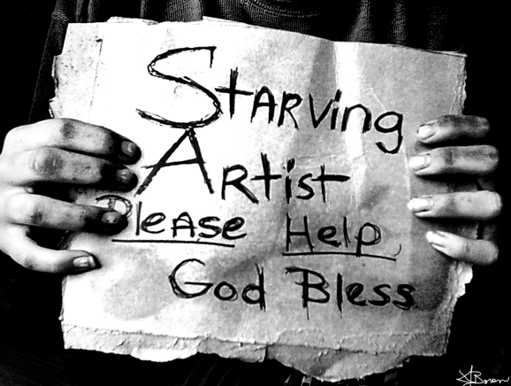 Starving_Artist_by_EbonyLace.png