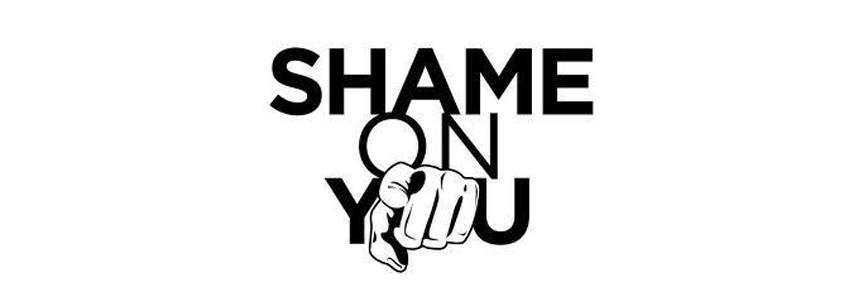Shame_on_You.png
